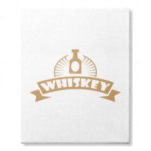 Whiskey Canvas - Sunfrog shirts
