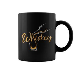 Whiskey mug - Sunfrog shirts