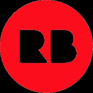 Creativescale - Redbubble