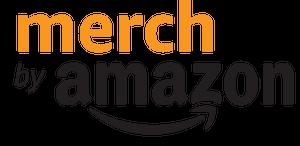 Creativescale - Amazon