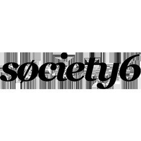 Creativescale - Society6