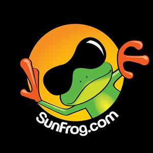 Creativescale - Sunfrog