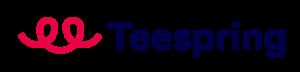 Creativescale - Teespring