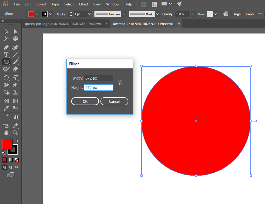 Design series how to create 3d objects in illustrator for 3d object editor