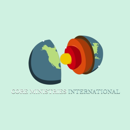 CORE Ministries International