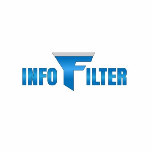 InfoFilter