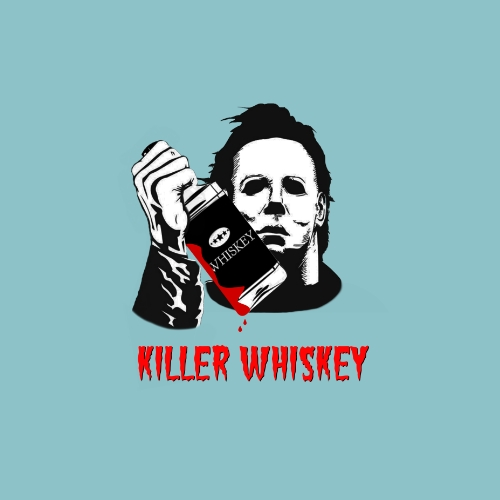 Killer Whiskey