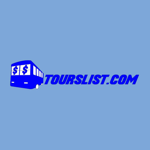 Tourslist